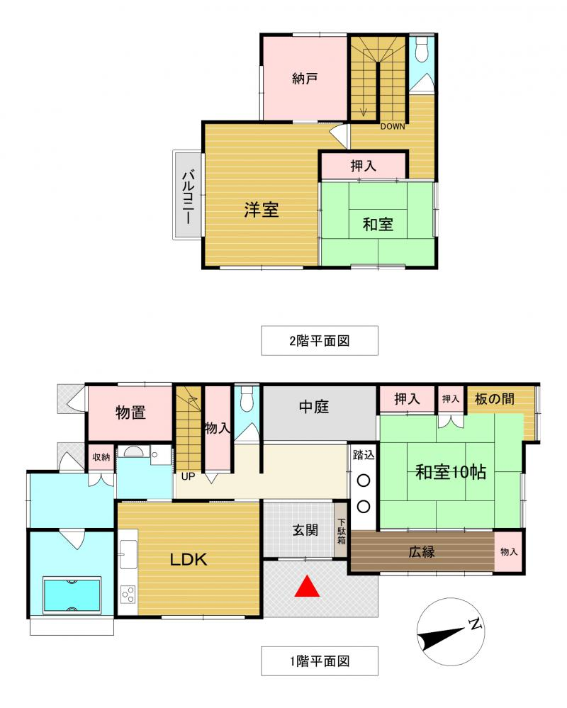 property_floor_plan_image