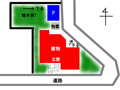 property_layout_drawing